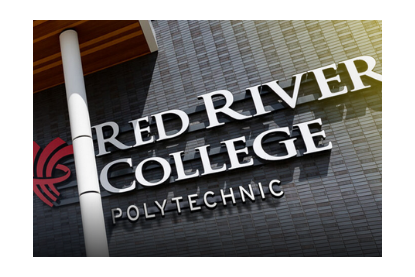 Red River College becomes RRC Polytech